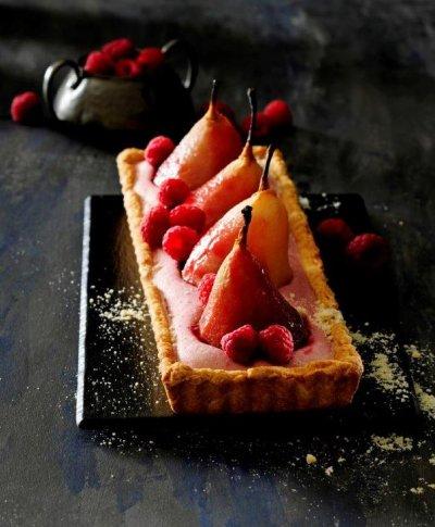 Food photography - Artur Rogalski